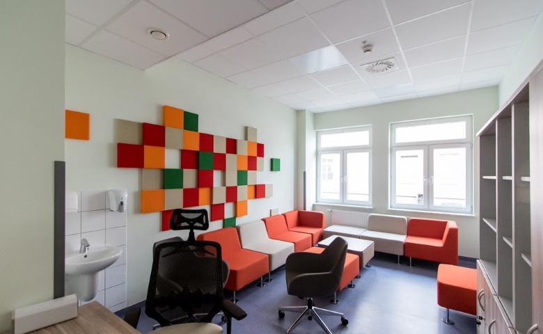 budynek-centrum-psychiatrii-sosnowiec2