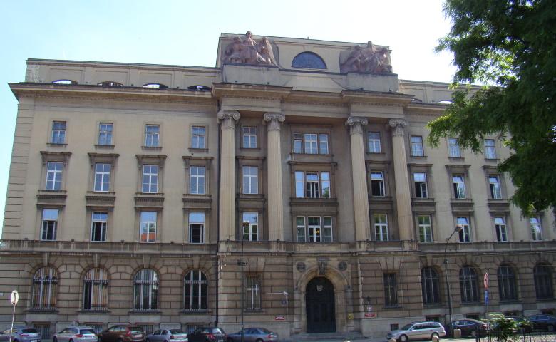 narodowy-bank-polski-krakow