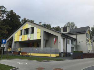przedszkole-krakow2