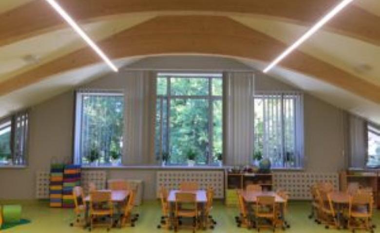 przedszkole-krakow3