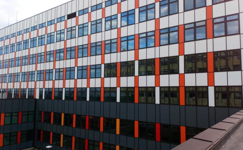 uj-collegium-medicum-krakow2